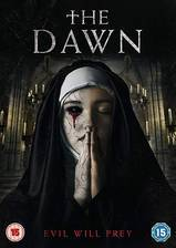 the_dawn movie cover