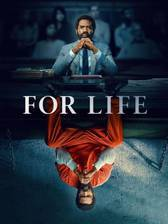 for_life movie cover