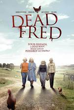 dead_fred movie cover