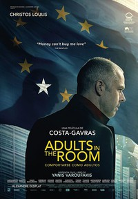 Adults in the Room main cover