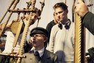 The Aeronauts movie photo