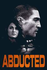 Abducted (Diverted Eden) movie cover