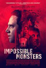 impossible_monsters movie cover