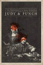 judy_punch movie cover