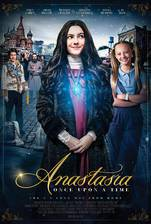 anastasia_2019 movie cover