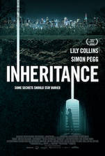 inheritance_2020 movie cover
