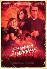 we_summon_the_darkness movie cover
