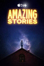 amazing_stories_2020 movie cover