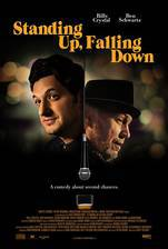 standing_up_falling_down movie cover