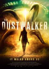 The Dustwalker movie cover