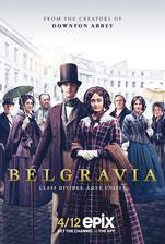 belgravia movie cover