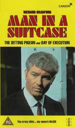 man_in_a_suitcase movie cover