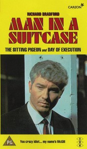 Man in a Suitcase movie cover