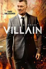 villain movie cover