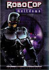 robocop_prime_directives movie cover