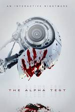 the_alpha_test movie cover