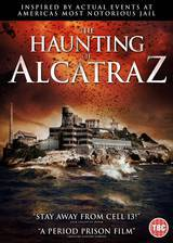 the_haunting_of_alcatraz movie cover