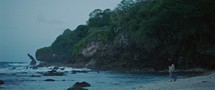 Island of the Hungry Ghosts movie photo