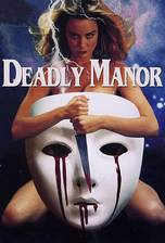deadly_manor_savage_lust movie cover