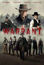 the_warrant movie cover