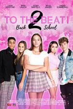 To The Beat! Back 2 School movie cover