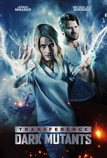 transference_escape_the_dark movie cover