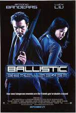 ballistic_ecks_vs_sever movie cover