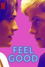 feel_good movie cover