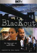 blackout_2008 movie cover