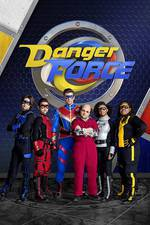danger_force movie cover