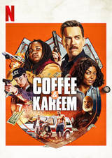 coffee_kareem movie cover