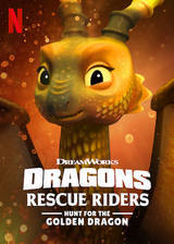 dragons_rescue_riders_hunt_for_the_golden_dragon movie cover