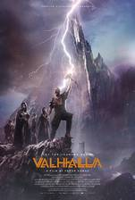 valhalla_ragnarok movie cover