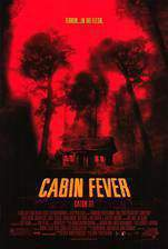 cabin_fever movie cover