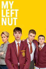 my_left_nut movie cover