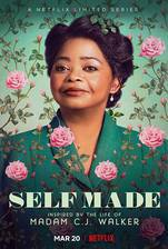 self_made_inspired_by_the_life_of_madam_c_j_walker movie cover