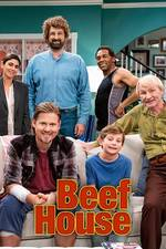 beef_house movie cover