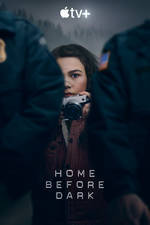home_before_dark movie cover