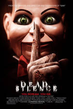 dead_silence movie cover