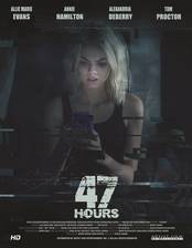 47_hours_to_live movie cover