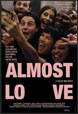 almost_love_sell_by movie cover