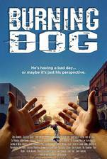 burning_dog movie cover