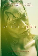 By Day's End movie cover