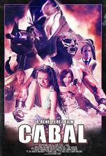 cabal_2020 movie cover