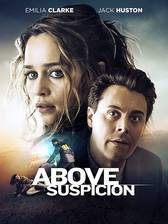 above_suspicion_2019 movie cover