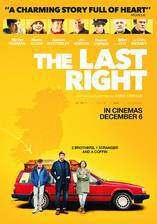 the_last_right movie cover