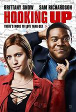 hooking_up_2020 movie cover