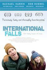 international_falls movie cover