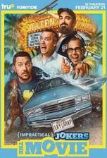 impractical_jokers_the_movie movie cover