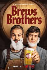 brews_brothers movie cover